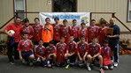 BU13 Hicksville Outlaws Arch Cup Winners (2)